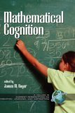 Mathematical Cognition