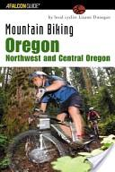 Mountain Biking Oreg...