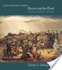 John Steuart Curry's Hoover and the Flood