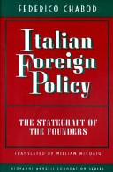 Storia della politica estera italiana dal 1870 al 1896