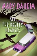 All the Pretty Hears...