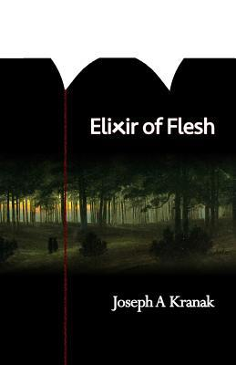 Elixir of Flesh