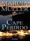 Cape Perdido