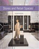 Store and Retail Spaces 7