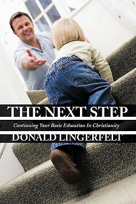 The Next Step