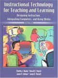 Instructional Technology for Teaching and Learning