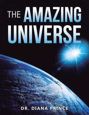The Amazing Universe
