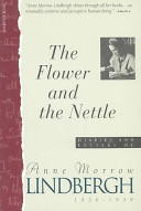 The Flower and the Nettle