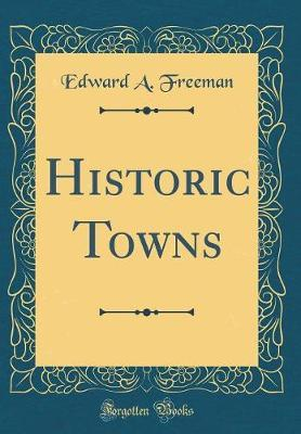 Historic Towns (Clas...
