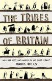 Tribes of Britain