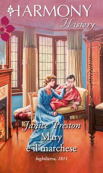 Mary e il marchese
