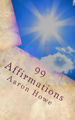 99 Affirmations