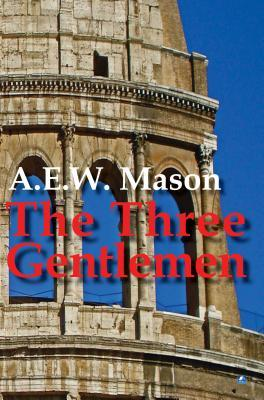 Three Gentlemen