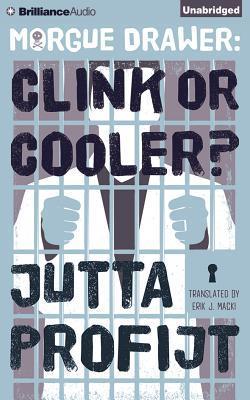 Clink or Cooler?