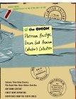 The Onion Platinum Prestige Encore Gold Premium Collector's Collection