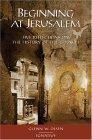 Beginning at Jerusalem