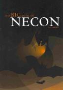 The Big Book of Necon