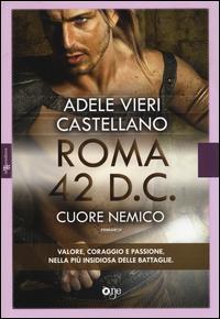 Roma 42 d.c. Cuore n...
