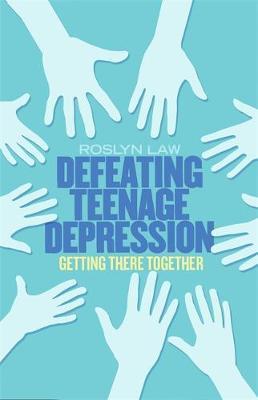Defeating Teenage Depression