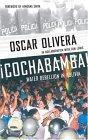 Cochabamba!