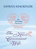 The Heir's Convenient Wife