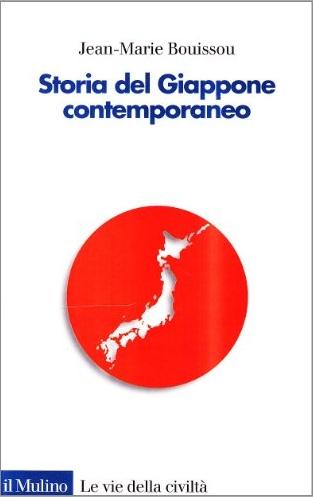 Storia del Giappone contemporaneo