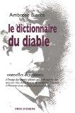 Le Dictionnaire du D...
