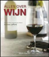 Alles over wijn / druk 1