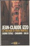 La trilogia di Fabio Montale
