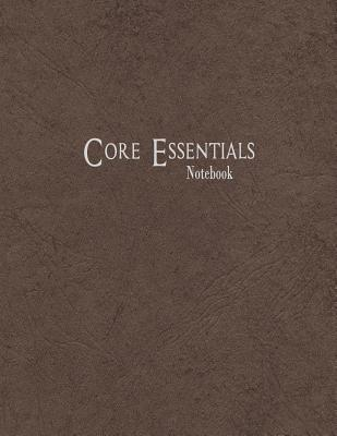 Core Essentials Note...