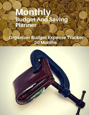 Monthly Budget And S...
