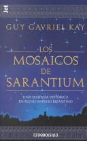 Mosaicos De Sarantium