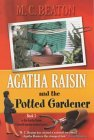 Agatha Raisin and th...