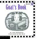 Goat's Book