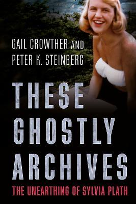 These Ghostly Archiv...