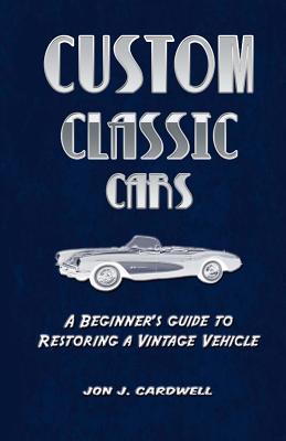 Custom Classic Cars