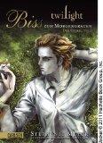 Twilight- Bis(Biss) ...
