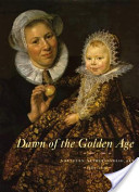 Dawn Golden Age
