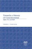 Towards a History of...