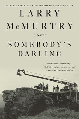 Somebody's Darling