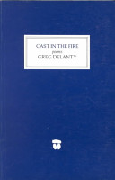 Cast in the Fire