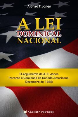 A Lei Dominical Naci...
