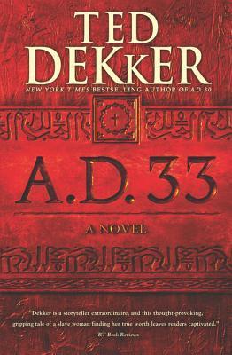 A.D. 33