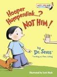 Hooper Humperdink......