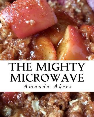 The Mighty Microwave