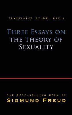 3 ESSAYS ON THE THEORY OF SEXU