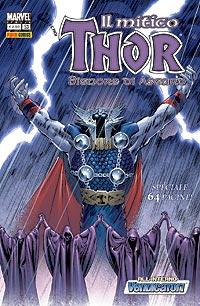 Thor n. 53