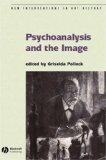 Psychoanalysis and t...
