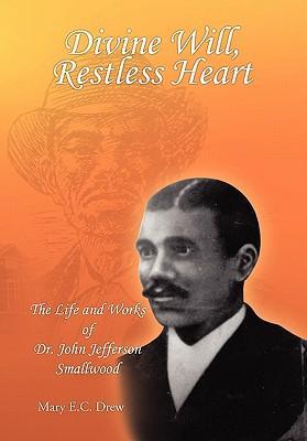 Divine Will, Restless Heart
