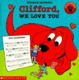 Clifford, We Love You